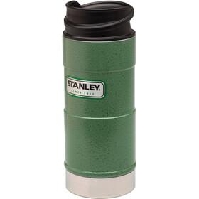 Stanley Classic Vakuumkop 347ml, green